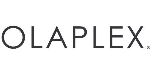 olaplex logo estero hair salon