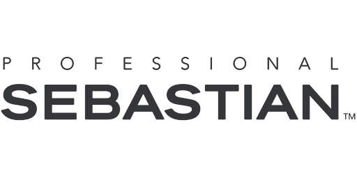 sebastian logo estero hair salon