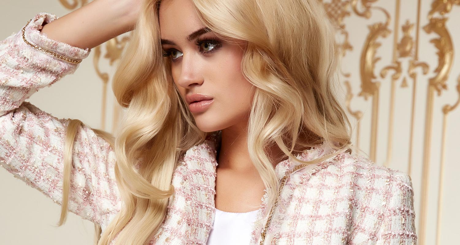 haircolorxperts hair blonde estero