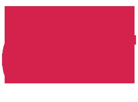 Home Haircolorxperts