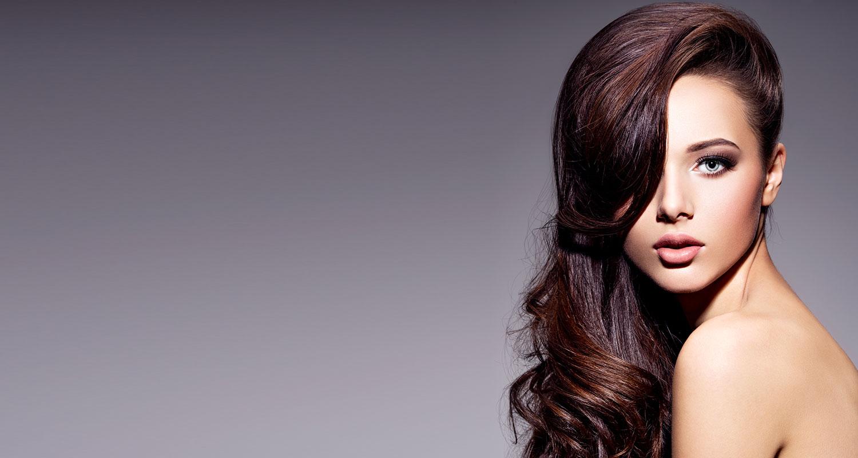 keratin complex estero hair salon