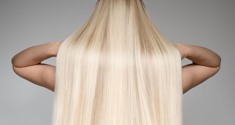 olaplex estero hair salon