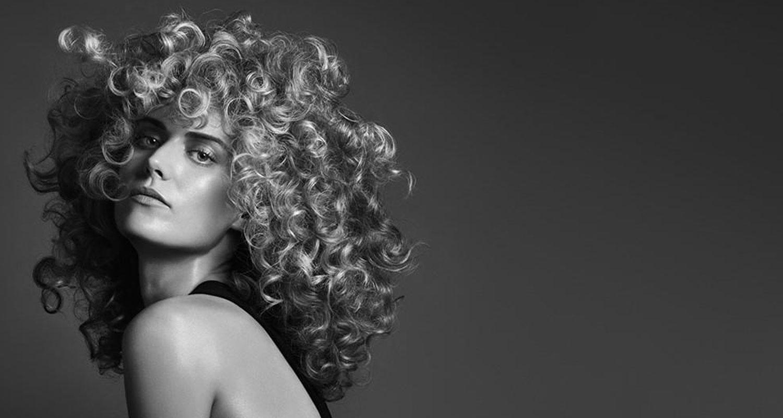 sebastian estero hair salon