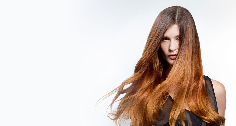 wella estero hair salon